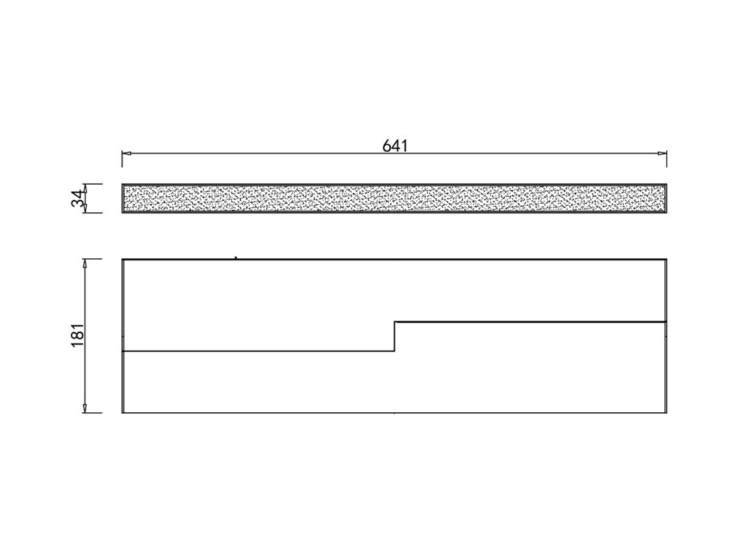 modulo-adjustableopal-3-dim