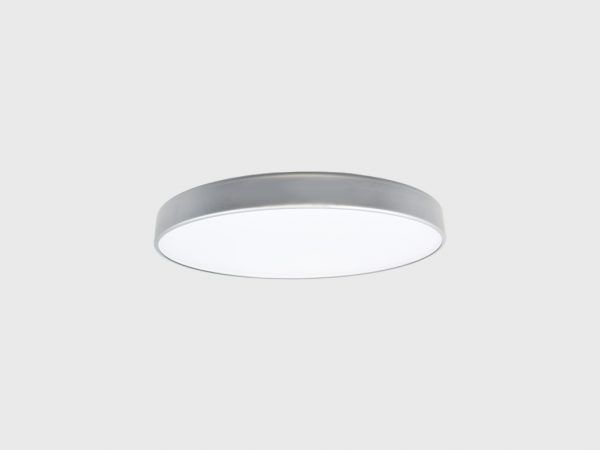 Disco Surface